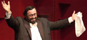 Luciano Pavarotti Is Dead at 71