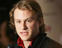 Actor Heath Ledger Dead at 28